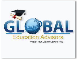 Gobal Education Advisors